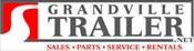 Grandville Trailer
