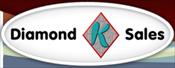 Diamond K Sales