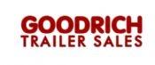 Goodrich Trailer Sales