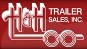 H & H Trailer Sales