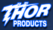 Thor Products