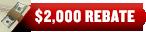 Outlaw $2000 Rebate