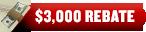 Outlaw $3000 Rebate