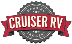 Find Specs for Cruiser RV RVs