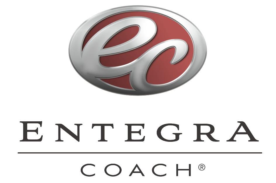 Find Specs for Entegra Coach RVs