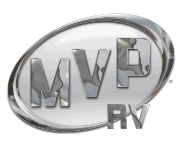 Find Specs for MVP RV RVs