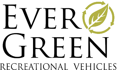 Find Specs for EverGreen RV RVs