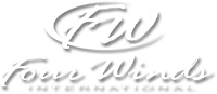 Four Winds International RVs for Sale