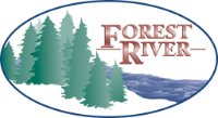 View Forest River Units!