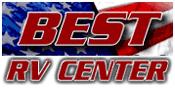 Best RV Center logo