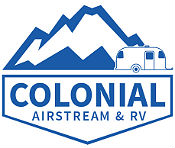 Colonial Airstream & RV