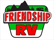 Friendship RV Inc.