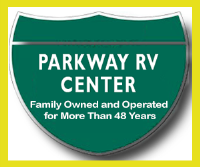 Parkway RV Center
