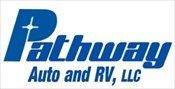 Pathway Auto and RV LLC