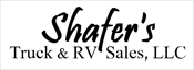 Shafer's Truck & RV Sales LLC