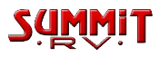 Summit RV