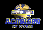 AC Nelsen RV World