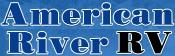 American River RV
