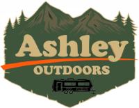 ASHLEY OUTDOORS LLC - AL Logo
