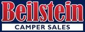 Beilstein Camper Sales