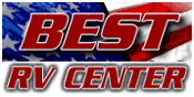 Best RV Center