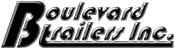 Boulevard Trailers, Inc.