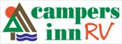 Campers Inn RV (Mocksville)