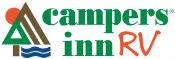 Campers Inn RV (Kingston)