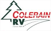 Colerain RV of Cinncinati