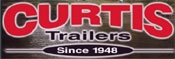 Curtis Trailers - Beaverton