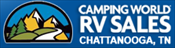 Camping World RV Sales