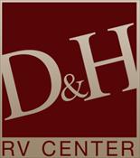 D&H RV Center
