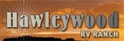Hawleywood RV Ranch