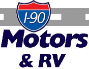 I-90 Motors & RV