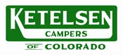 Ketelsen Campers of Colorado