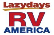 Lazydays RV America