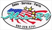 M's RV Sales