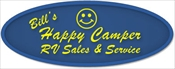 Bill's Happy Camper RV Sales
