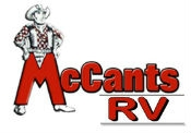 McCants RV