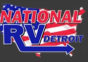 National RV Detroit