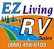 EZ Living RV