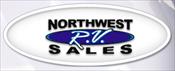 Northwest RV Sales