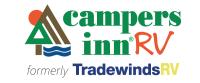 Campers Inn RV (Ocala)