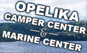 OPELIKA CAMPER & MARINE CENTER