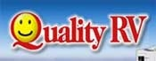 Quality RV, Inc.
