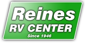 Reines RV Center, Inc.