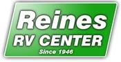 Reines RV Center