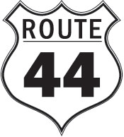 http://media.rvusa.com/pictures/thumbs/route44rv.jpg
