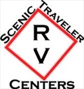 Scenic Traveler RV Centers