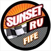 Sunset RV